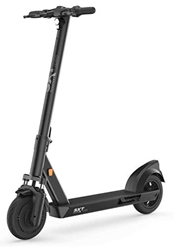SXT Scooters SXT MAX (eKFV-Version)