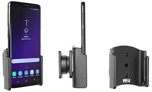 Brodit Auto/KFZ-Halterung 711038 für Samsung Galaxy S9 passiv*