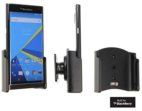 Brodit Gerätehalter 511762   Made IN Sweden   für Smartphones - BlackBerry Priv*