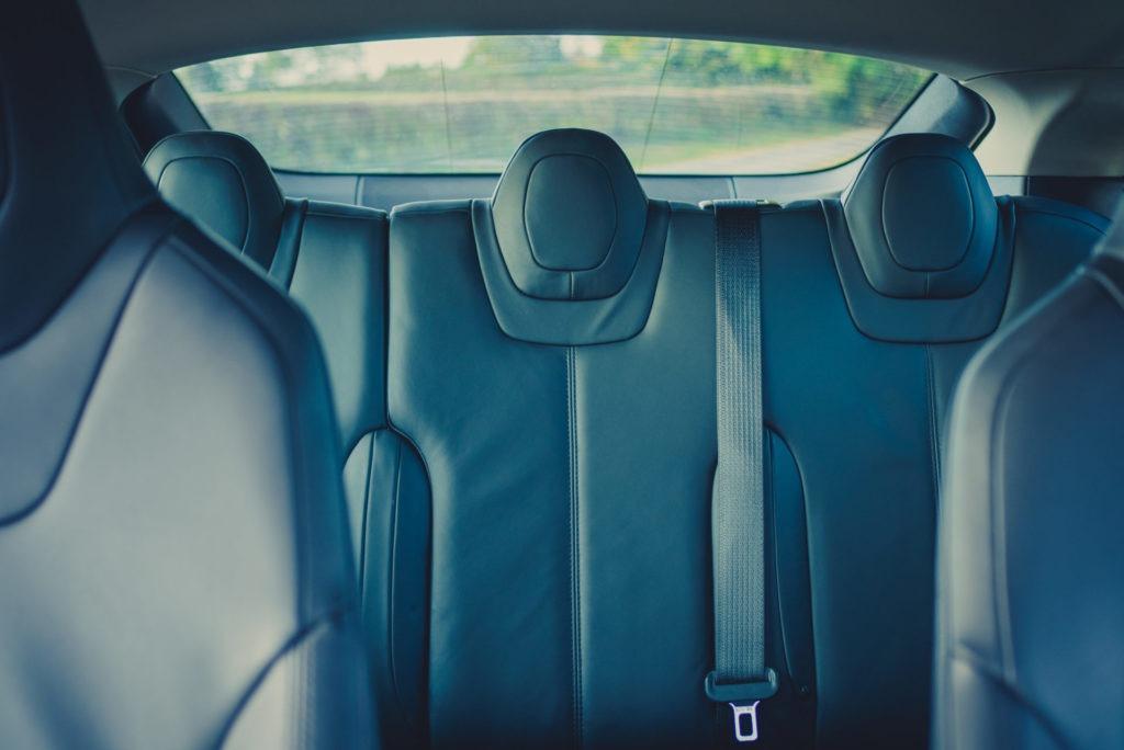 Tesla Model S85D Grau Metallic Autopilot Schiebedach Smart Air Kaltwetter Supercharger Greenspeed emobility Aachen Deutschland NRW Euregio Autohändler Gebrauchtwagen kaufen