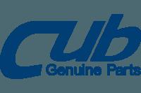 RDKS-Programmier- und Diagnosegerät CUB Sensor-AID® 433/315 MHz