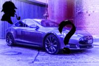 Elektroauto Mythos Mythen Fakten Faktencheck Studie Statistik Elektromobilität Deutschland Umweltbundesamt Schweden-Studie Greenspeed