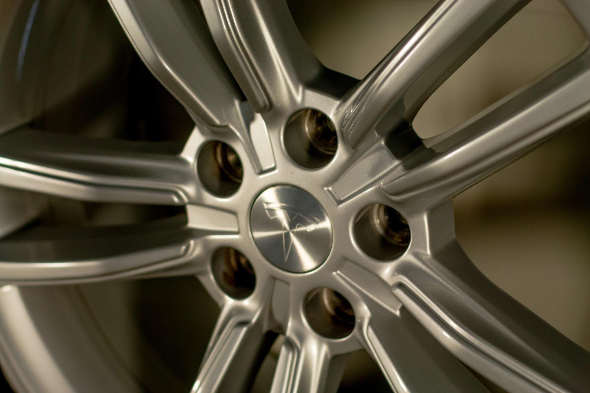 Original 19 Zoll Felgen Standard Michelin DOT Felge Reifen Sommerreifen Allwetterreifen Rad Räder Felgensatz Radsatz gebraucht RDKS