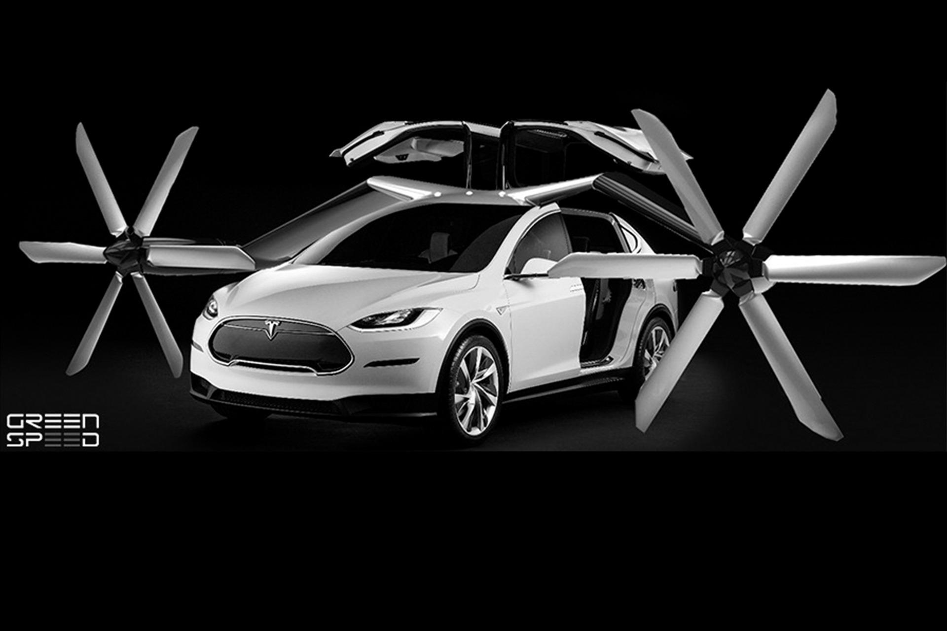 Tesla Eilmeldung Breaking News Model Space X Greenspeed emobility Aachen Tesla kaufen Model S Model S85 Model X gebraucht Gebrauchtwagen Händler Deutschland Nachrichten News