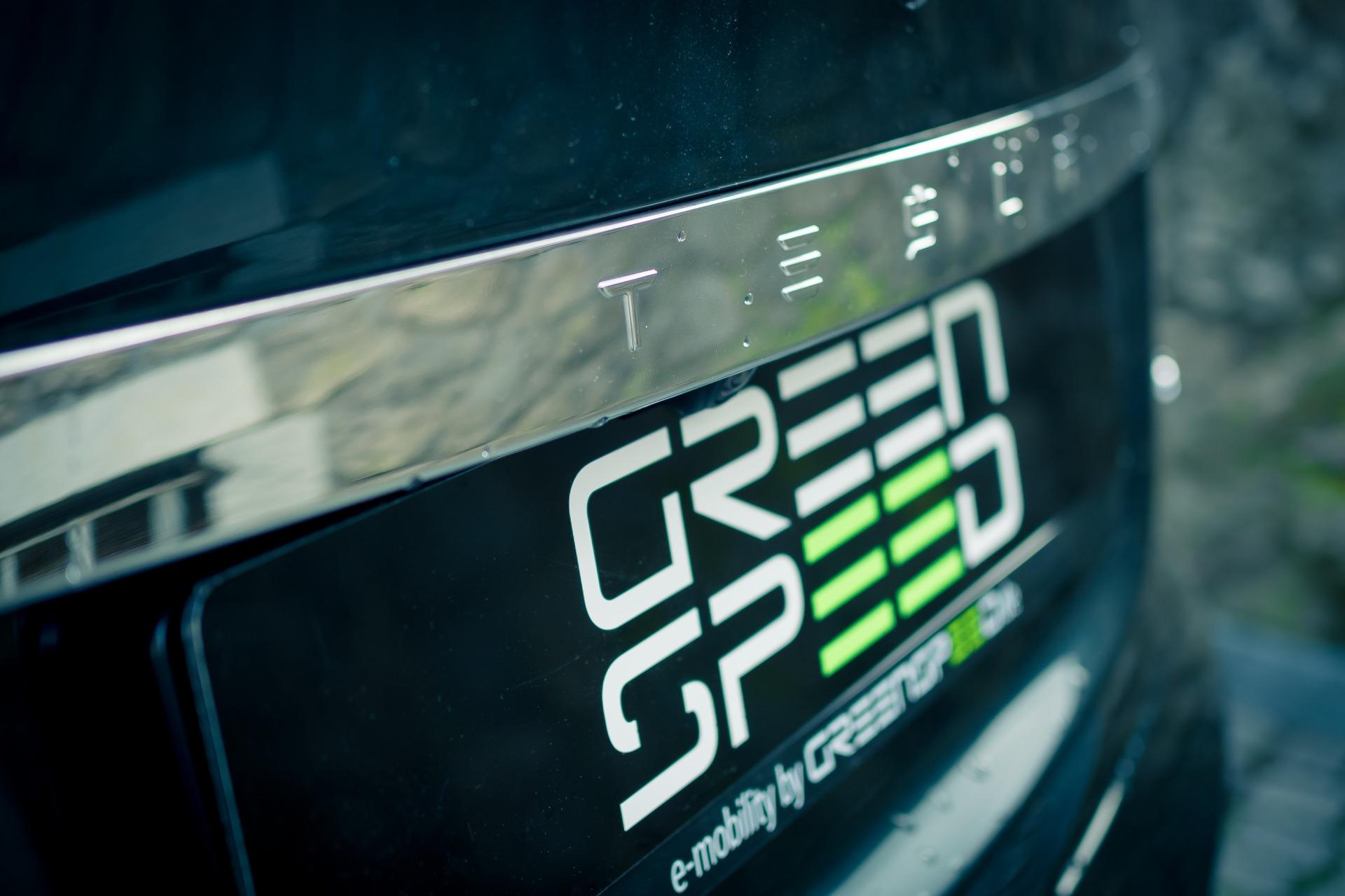 S85 grün metallic mit AP1